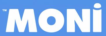 MONI inició operaciones en Colombia