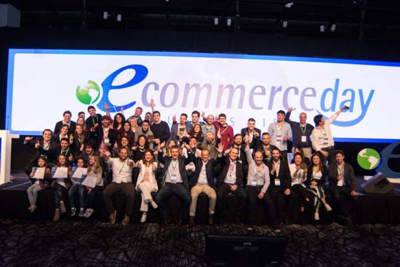 El eCommerce Day Buenos Aires celebrará las 100 ediciones del eCommerce Day Tour