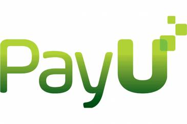 PayU se convierte en miembro fundador de la Asociación Libra