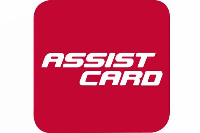 ASSIST CARD presenta su nuevo beneficio de Responsabilidad Civil