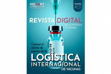 Movant Connection lanzó su propia revista digital