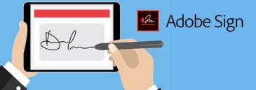 Adobe habló de transformación digital en el 6º Congreso Latinoamericano América Digital 2021