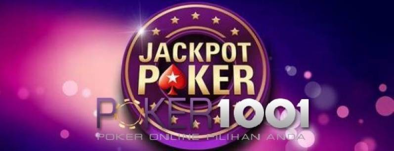 How To Win Jackpot While Playing Online Poker Games?