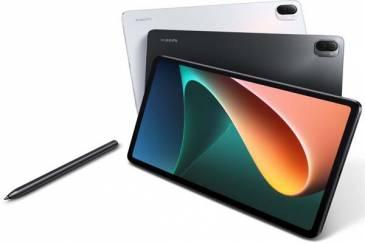 Reimaginando el futuro del trabajo y el juego: Xiaomi presenta la Xiaomi Pad 5 y nuevos productos AIoT en el evento de lanzamiento global