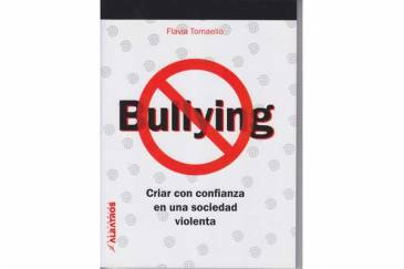 Qué no es bullying?