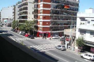 Boom inmobiliario en Villa Santa Rita