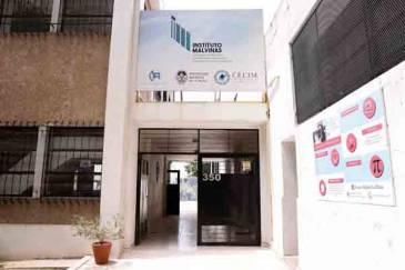 Aval de la Facultad de Ingeniería para la construcción del Canal Magdalena