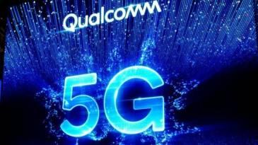 Las ondas de 5G mm ofrecen velocidades 16 veces más rápidas que las sub-6 GHz