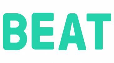 7 mitos y verdades sobre Beat, la app de movilidad que crece en Buenos Aires