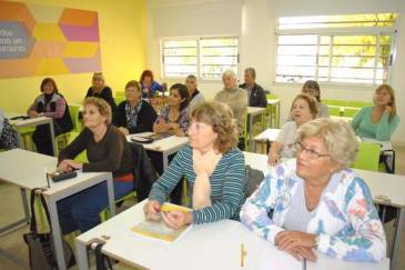La UNSAdA abre nuevos cursos y talleres para todas las edades en Baradero
