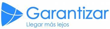 Garantizar: Primera SGR en recibir una factura electrónica en garantía para negociar en el mercado bursátil