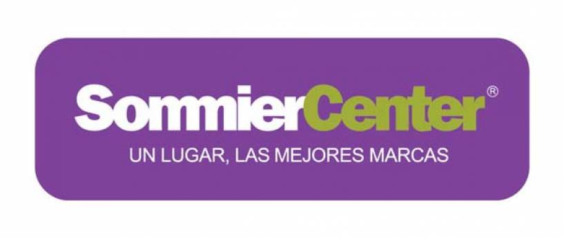 Sommier Center: Hot Sale 2021