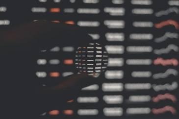 ManageEngine lanza RMM Central para automatizar la gestión de TI completa para MSP en una solución