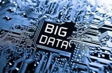 5 ventajas del Big Data en la personalización de los asegurados