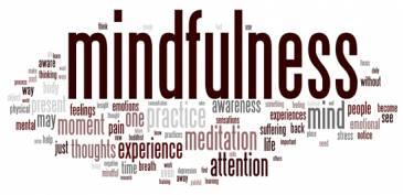 Curso de Mindfulness y Regulación Emocional en Pilar