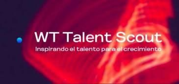 Wunderman Thompson presenta su Talent Scout a nivel nacional
