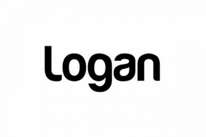 "Logan fue premiada en el ""Festival of Media Latam Awards 2019"""