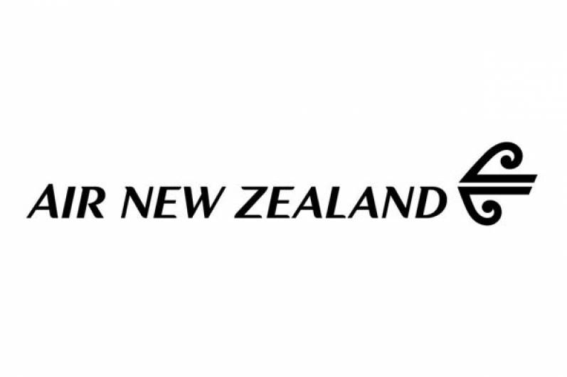 Air New Zealand usa drones para inspeccionar sus aviones