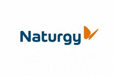 Por undécimo año consecutivo, Naturgy es la empresa de servicios públicos con mejor reputación en Argentina