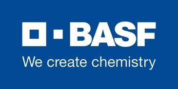 BASF abrirá un nuevo centro de producción para la protección de cultivos