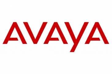 Avaya Publica su Informe Anual de Responsabilidad Corporativa
