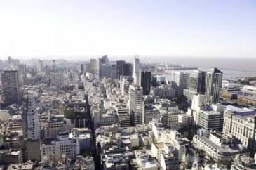 El nuevo rol del broker inmobiliario en tiempos de crisis