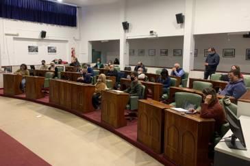 Plan DETeCTAr: Vecinalismo pide detalles sobre la detección de casos de COVID-19 en San Isidro