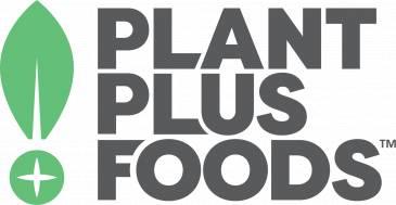 PlantPlus Foods, la línea de alimentos vegetales que revoluciona los sabores