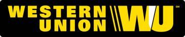 Western Union suma medios de contacto para ampliar su centro de respuesta a clientes