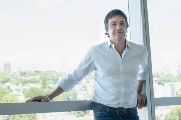 Los argentinos que fueron elegidos por el G20 como líderes en ciudades inteligentes y movilidad sustentable
