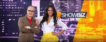 Michele Morrone y Jencarlos Canela se confiesan en CNN en Español