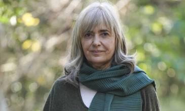 Silvia Vázquez encabezará la lista a diputados nacionales por la Ciudad de Buenos Aires