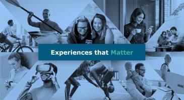 Avaya Experience Builders™ alinea servicios, socios y desarrolladores de Avaya para ayudar a los clientes a construir mejores experiencias impulsadas por IA