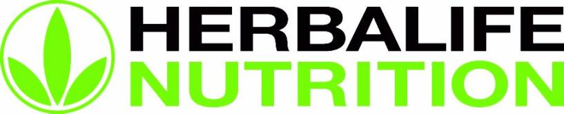 Herbalife Nutrition celebra 40 años en el mercado global