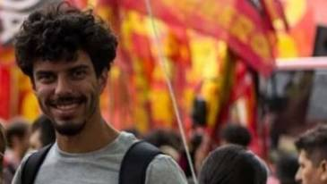 FIT-U: Del Caño y Del Plá encabezan en Provincia, Julián Battistessa y Maximiliano Zuasnabar precandidatos a Concejales en Pilar