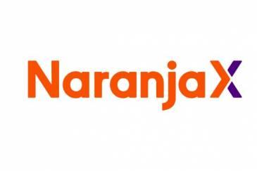 Naranja ahora es Naranja X