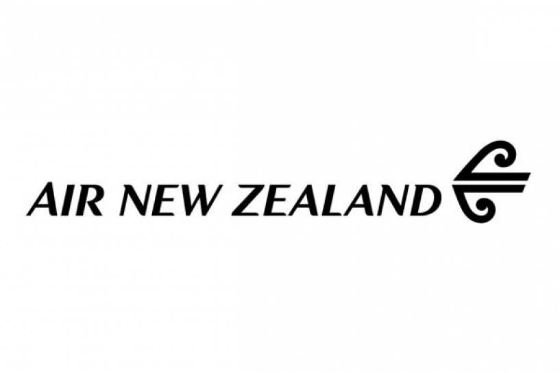 Maratón de Queenstown: Air New Zealand hace posible el sueño de Running 31