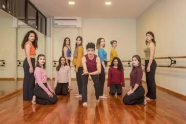 El Municipio abrió la preinscripción a los talleres culturales