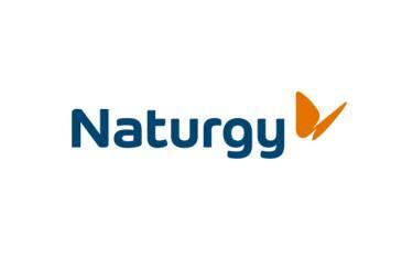 Ahora también pagá tus facturas de Naturgy con Mercado Pago