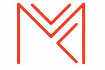Mercat Villa Crespo planea su apertura para marzo 2020 con un 95% de ocupación