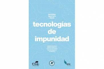"""""""Tecnologías de impunidad"""": un libro sobre cómo la dictadura intentó ocultar los crímenes cometidos durante la Guerra de Malvinas"""