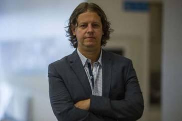 Christian Castillo participará hoy del Congreso Nacional de Ciencia Política en UNSAM