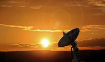 Satellogic mejora su adquisición de datos con AWS Ground Station