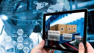 Inteligencia logística: La importancia de incorporar tecnologías para hacer más eficiente los procesos de distribución
