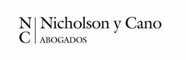 Nicholson y Cano lanza el Centro de Análisis Jurídico COVID-19