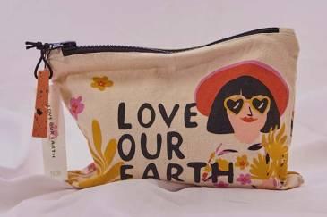 """Blue Star Group presenta """"Love our Earth"""" una iniciativa 100% sustentable en colaboración con empresas nacionales"""